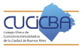 Cuciba Logo