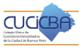 Cuciba Logo
