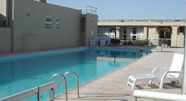 Furnished Apartments In Buenos Aires Temporary Rent