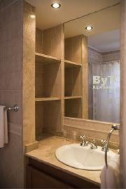 Bathroom 1 -en Suite-
