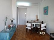 Apartment in Downtown: Congreso, Buenos Aires : Per�n and Av. Callao III