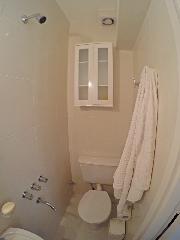 Bathroom Bedroom 3