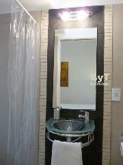 Bathroom 2