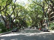Melian Street