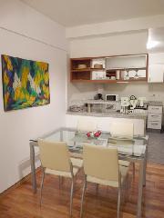 Dinig And Kitchen