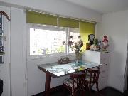 Berdroom 2