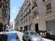 Rivarola Street