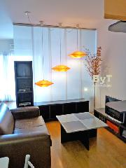 Apartment in Abasto-Almagro, Buenos Aires : Gascon and Av. Corrientes I
