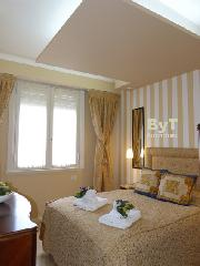 Bedroom 1+