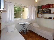 Bedroom 2 (ddl)