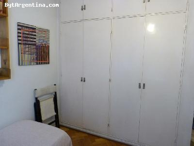 Bedroom 2 (dbl)