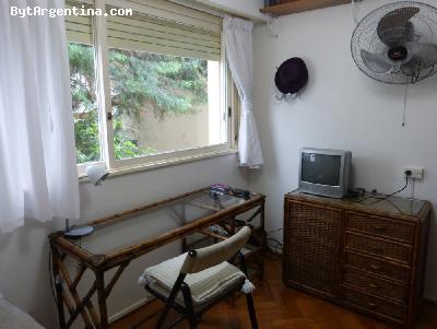 Bedroom 1 (sgl)