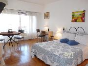 Apartment in Plaza San Martin, Buenos Aires : Suipacha and Av. Cordoba I